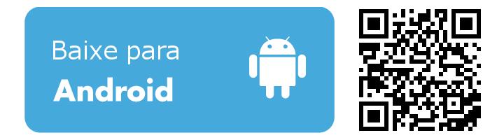 Baixe aqui o app para Android